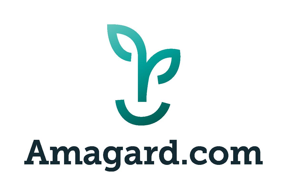Amagard.com
